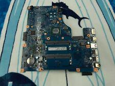 New Acer Aspire V5-571P Intel I3-3217U Motherboard 48.4TU05.04M NB.M4911.002