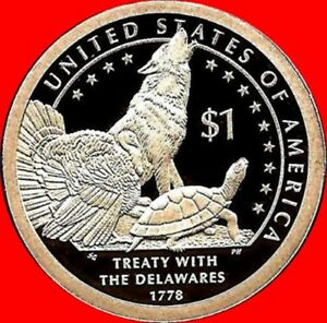 2013-S-Sacagawea-Native-American-Dollar-Deep-Cameo-Gem-Proof