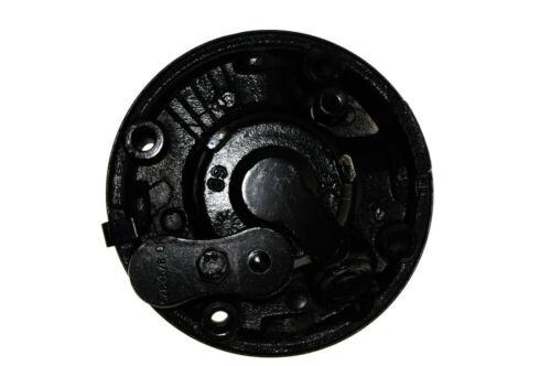 A//C Compressor ACDelco GM Original Equipment 15-2232 Reman
