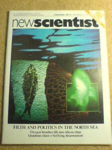 NEW-SCIENTIST-NORTH-SEA-19-Nov-1987-1587