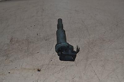 BMW 320i Coil Pack 7594935-01 E90 2 0 Petrol Engine Code N46B20 Coil Pack  2008   eBay