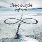 InFinite (Box Set) von Deep Purple