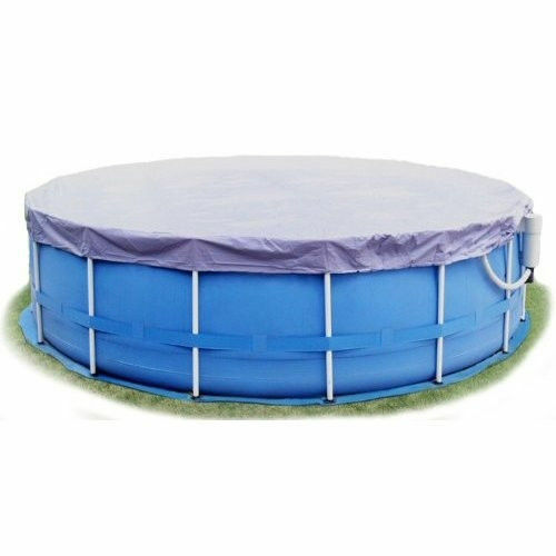16' Frame Pool Cover for Above Ground Pools