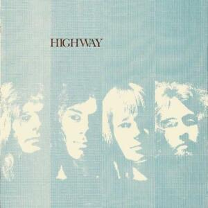 Free-Highway-Remastered-CD-NEW