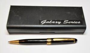 Classic Rollerball Pen BL-6003R