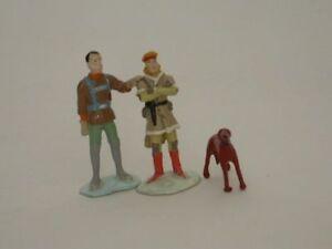 Figurine métal Neige Mini Neige