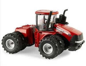 ERT14998-Tracteur-CASE-IH-Steiger-580-roues-jumelees-1-32