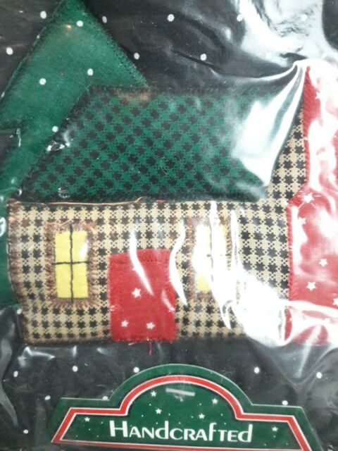 NEW SOLID COLORS QUILTED OVEN MITT or 2 POTHOLDERS Choose Solid Red /& Black *