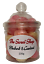thumbnail 8 - Sweet Shop Retro Gift Jars - Cola Cubes - Koff Candy - Pear Drops - Abc Letters