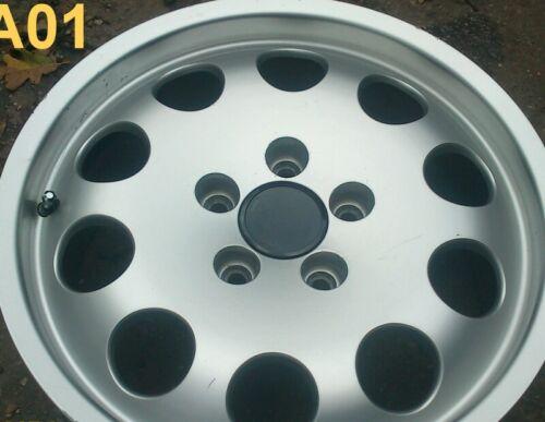 4x COPRIMOZZO Coperchio Mozzo Cerchi Coperchio Supporto 68,0 mm 55,5 mm NERO a01