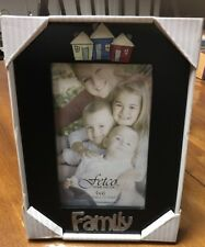 Fetco Home Decor Garrity Family Album Ebay