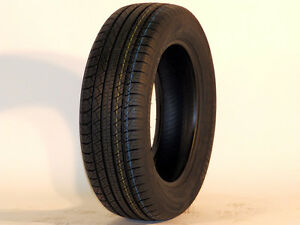 Brand-New-215-60R17-225-55R17-225-60R17-High-Quality-From-ETyreStore
