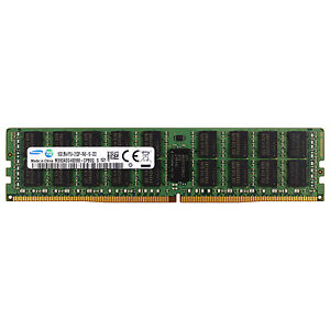 Samsung-M393A2G40DB0-CPB-M393A2G40EB1-CPB-DDR4-16GB-17000R-2133-2rx4-Memory-Ram