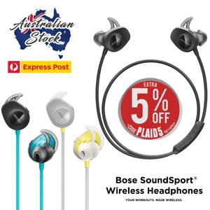 The-New-Bose-SoundSport-Wireless-Bluetooth-Headphones-Earphones-Express-Post