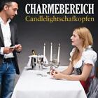 Candlelightschafkopfen von Charmebereich (2012)