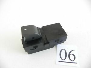 2013-CADILLAC-CTS-WINDOW-SWITCH-REAR-DOOR-LEFT-OR-RIGHT-PANEL-20845791-OEM-21-A