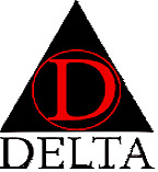 Delta Hygiene Supplies