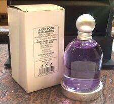 HALLOWEEN by J Del Pozo, 3.4 oz EDT Spray for Women