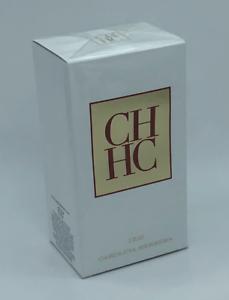 100ml-Carolina-Herrera-CH-L-039-Eau-Eau-de-Toilette-Mujer-3-3-oz