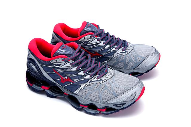 mizuno women's wave lightning z5 indoor court shoe 001