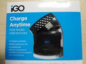 iGo-Anytime-Charger-Adapter-for-Micro-USB-Devices-Black-10