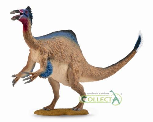 Deinocheirus 6 11//16in Dinosaurs Collecta 88771