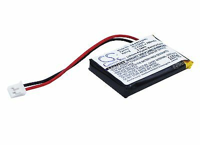 Haushaltsbatterien & Strom PräZise Uk Battery For Philips Bt2500b/37 Pl702840 3.7v Rohs