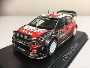 Norev-Citroen-C3-WRC-Monte-Carlo-2017-1-43-155362