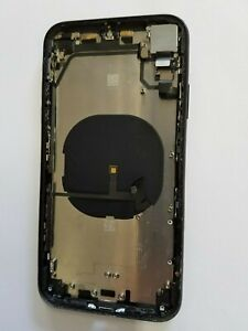 Genuine-Gray-Apple-iPhone-XR-A1984-Main-Frame-Housing-Replacement-iPhoneXR