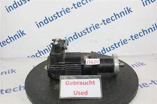 AMK  Servomotor DV4054A00