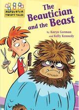 The Beautician and the Beast by Karyn Gorman 9781445147970 (Hardback, 2016)
