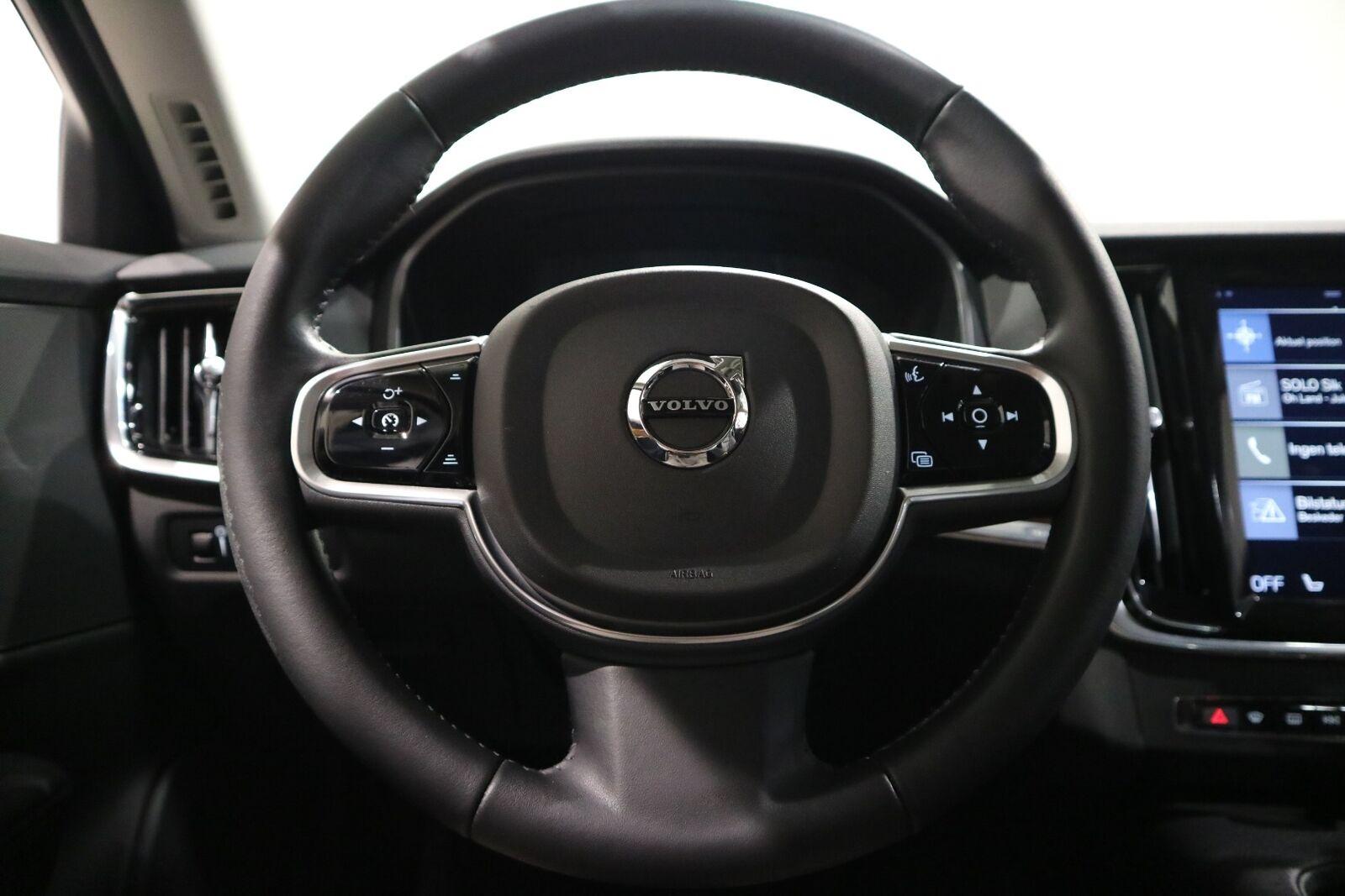 Volvo V90 2,0 D5 235 Inscription aut. AWD - billede 3