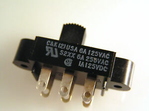 CK-S2XX-Slide-Switch-Double-Pole-Changeover-On-On-6A-125-250VAC-OM0548C