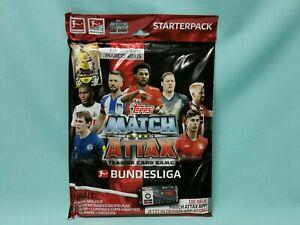 Topps-match-corono-2019-2020-Starter-pack-cuaderno-edicion-limitada-19-20