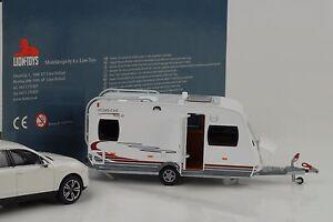 wohnwagen caravan traveller home car rally 45 1 43 lions. Black Bedroom Furniture Sets. Home Design Ideas