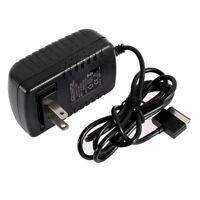 Home Wall Charger Adapter For Asus Eee Pad Transformer Tf101 A1 B1 Tf201 Tf300t