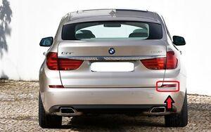 BMW-NEW-GENUINE-F07-5-GT-SERIES-09-13-REAR-BUMPER-RIGHT-O-S-REFLECTOR-7199648