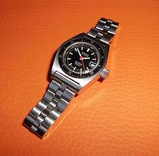 Alte Damen ⌚ TISSOT PR 516 SEASTAR Automatic Vintage Diver Automatic Swiss Uhr