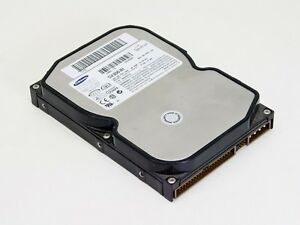 160-Gb-IDE-Samsung-sp1614n-7200rpm-8mb-Cache-disco-duro-nuevo
