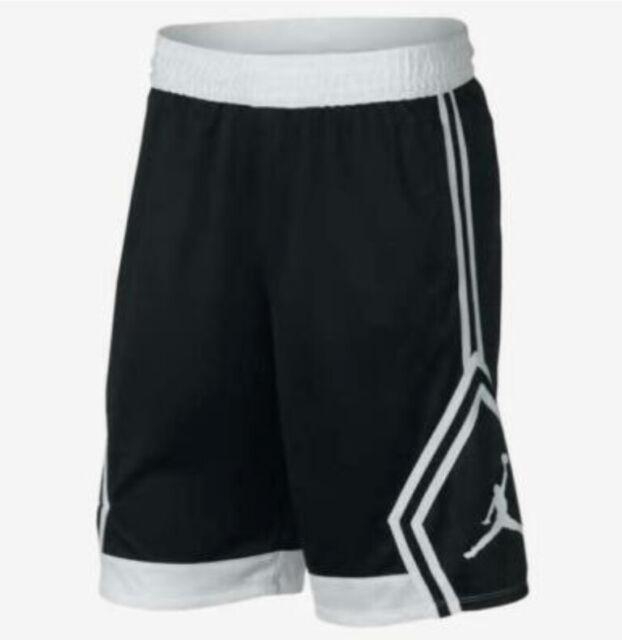 Nike Sz M Jordan Rise Diamond Dri-fit