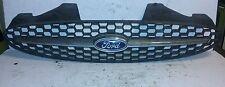 Ford Taurus Grille OEM 2000 2001 2002 2003