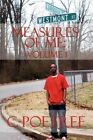 Measures of Me 1 9781448947911 by C-poetree Paperback