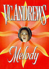 Melody by V.C. Andrews (Paperback, 2001)