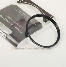 Tianya 67mm MC-UV Multi Coated Ultra-Violet Filter 67