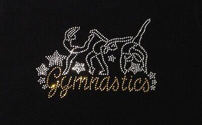 Bolsa De Baile Diamante Personalizado. Gimnasia Zapatos De Ballet brillante pedrería.