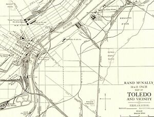 Details about 1927 Antique TOLEDO Ohio Street Map City Map of Toledo on ohio county map with major cities, large maps of northern ohio, large maps of northeast ohio, large map of missouri, large map of london, large map of tennessee, midwest map with cities, northeast ohio county map with cities, large maps of columbus ohio, large map of south carolina, morrow county ohio map cities, large map of montana, ohio map with counties and cities, large map of mississippi, southwestern ohio map with cities, large map columbiana oh, large map of north dakota, large maps of ohio 45140, large map of cincinnati, printable ohio map with cities,