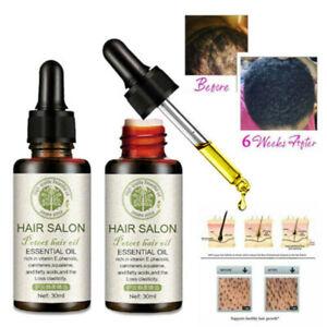 Natural-Hair-ReGrowth-Serum-Hair-Care-Essential-Oil-Care-Hair-Salon-Treatment