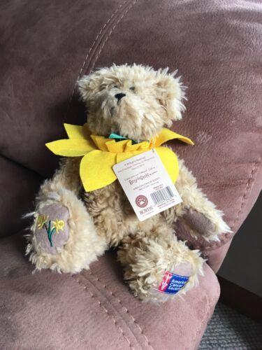 Boyd/'s Bears Liv N Hope 310-1427-1