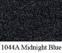 Cutpile with Jack Box Material Extended Cab 1987-1993 Mazda B2600 Carpet