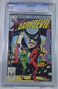 Daredevil-197-CGC-9-8-1st-Yuriko-Later-Becomes-Lady-Deathstrike